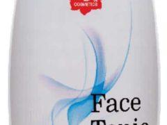 Viva Face Tonic Spirulina
