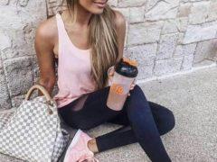 tips fashionable saat olahraga_warna pastel (Copy)