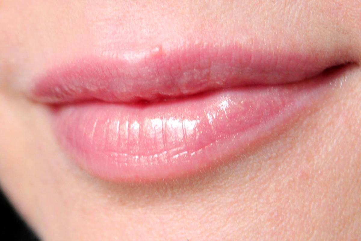 Cari Tahu Seberapa Kuat Formula Produk untuk Melembapkan Bibir