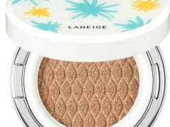 Laneige BB Cushion (Sparkle My Way Limited)