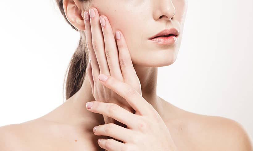 Manfaat masker bengkoang mustika ratu_Melindungi kulit dari kerusakan