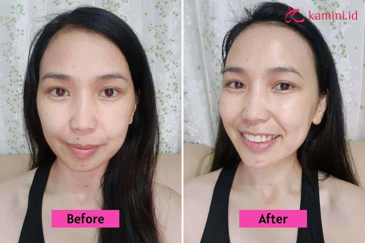Review DrJart Sheet Mask Cicapair_performa (Copy)
