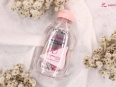 Review ponds micellar water_1 (2) (Copy)