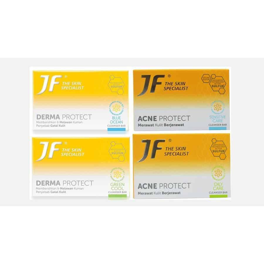 manfaat jf sulfur_ (Copy)