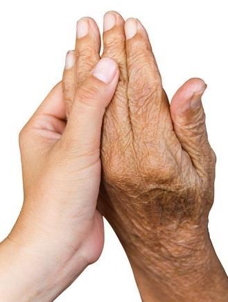 manfaat minyak cendana mustika ratu_ mencegah penuaan kulit (Copy)