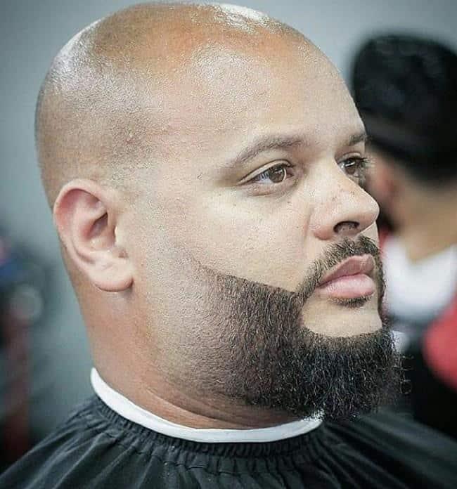 model rambut pria gemuk_bald (Copy)
