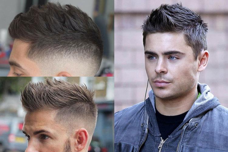 model rambut pria gemuk_faux hawk (Copy)