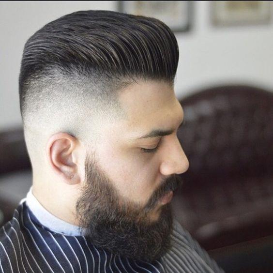 model rambut pria gemuk_quiff (Copy)