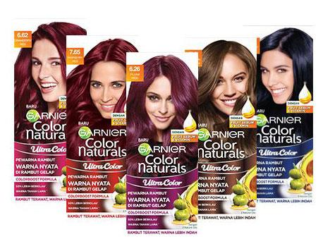 varian garnier ultra color_ (Copy)