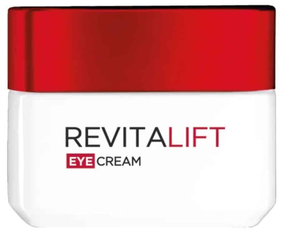 L'Oreal Paris Revitalift Eye Cream