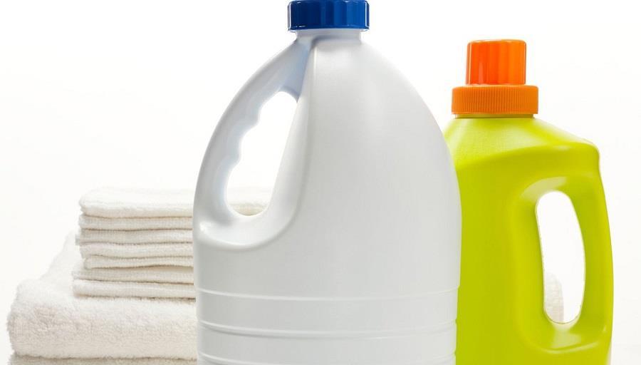 Liquid Oxidative Bleaching Agent