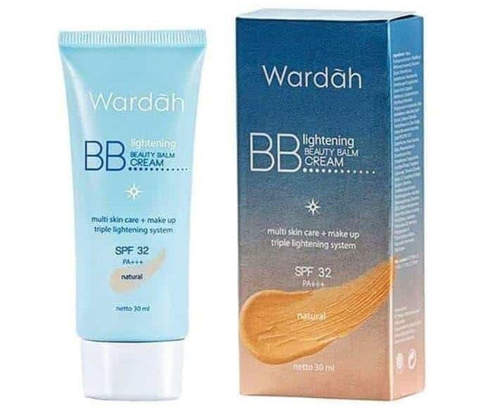 Manfaat BB Cream Wardah_1 (Copy)