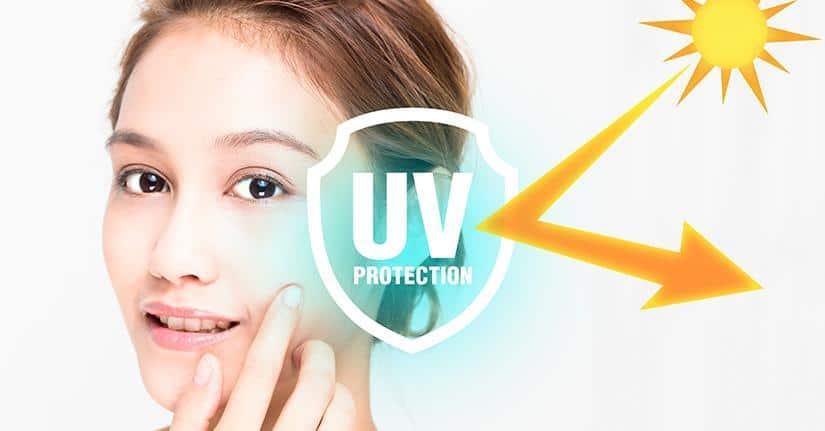 Manfaat BB Cream Wardah_Membantu melindunggi dari sinar UV (Copy)