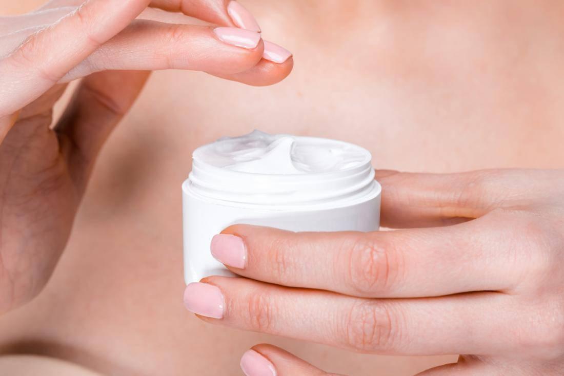 Manfaat Bibit Collagen untuk Kecantikan
