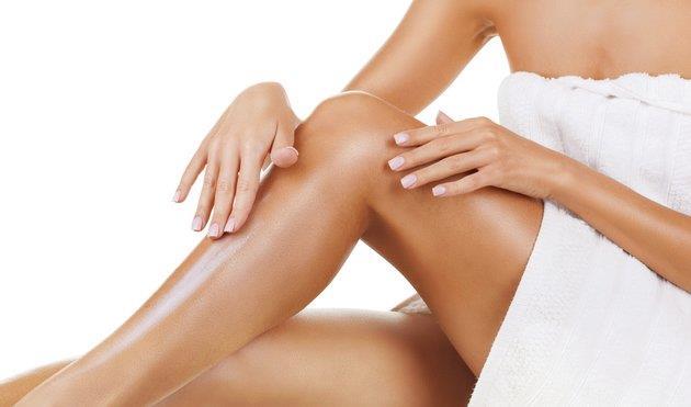 Manfaat Body Cream Oriflame_Menjaga Kelembutan Kulit (Copy)