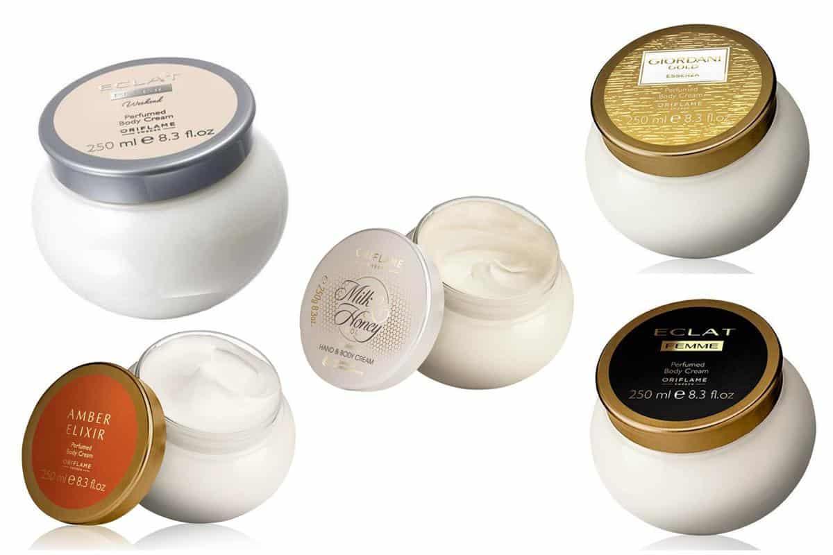 Manfaat Body cream oriflame_1 (Copy)