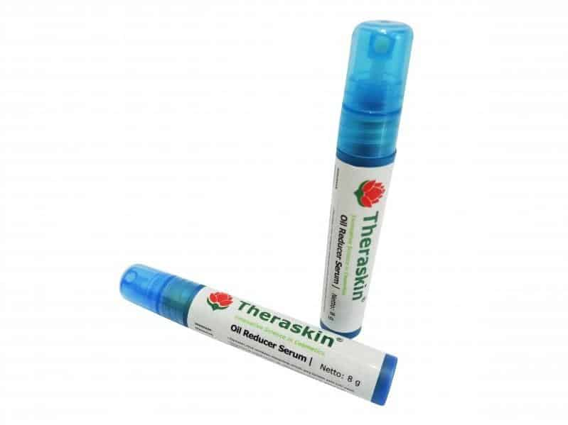 Manfaat Serum Theraskin_Oil-regulation serum_thumbnail (Copy)