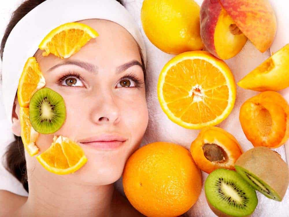 Pelembab untuk kulit berminyak_mengandung antioksidan (Copy)