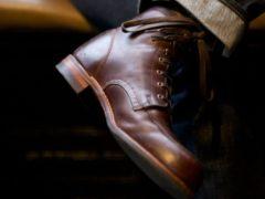 Penyebab Lain Sepatu Mengelupas