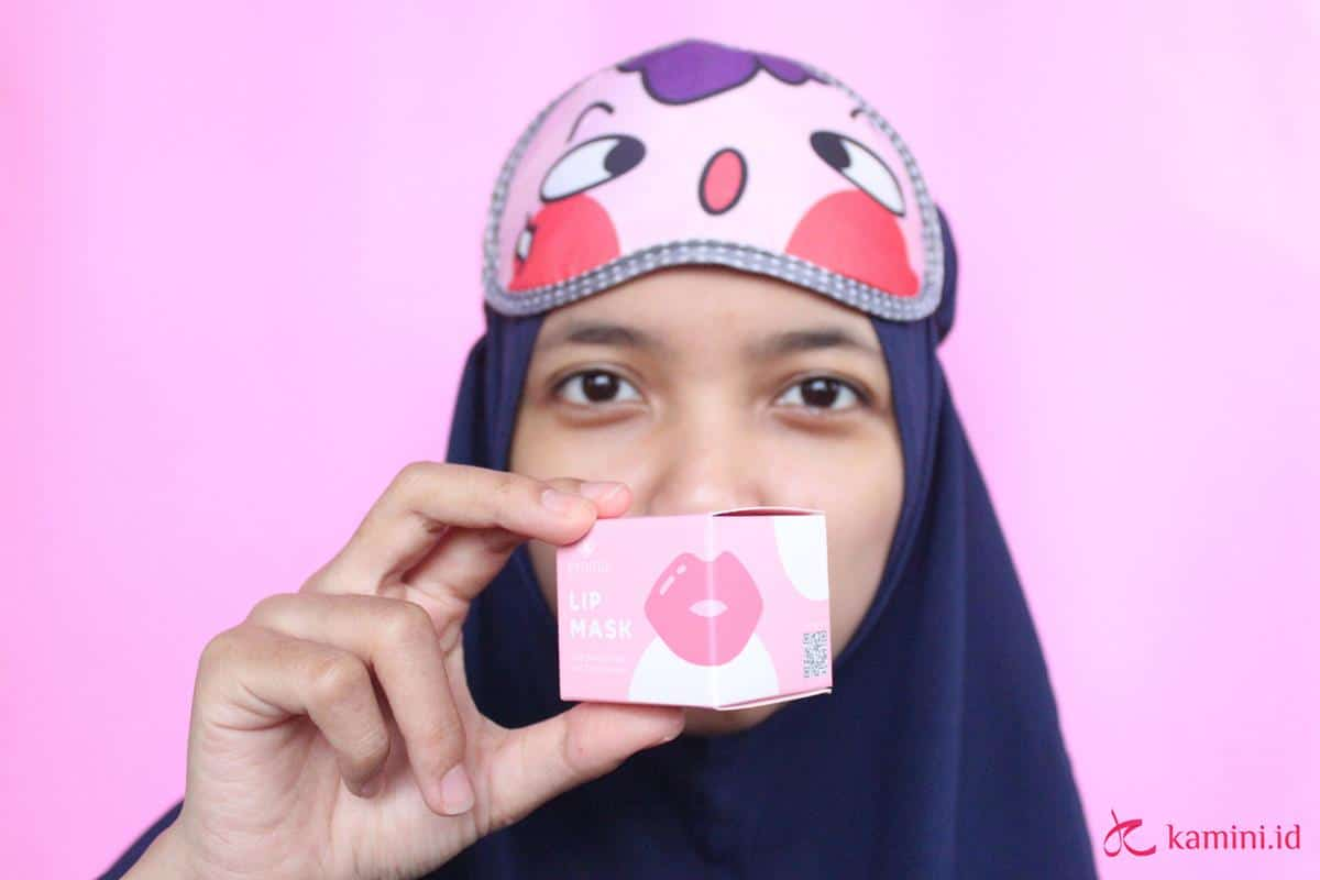 Review Emina Lip Mask_00 (Copy)