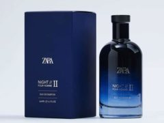 Zara_Night Pour Homme II (Copy)