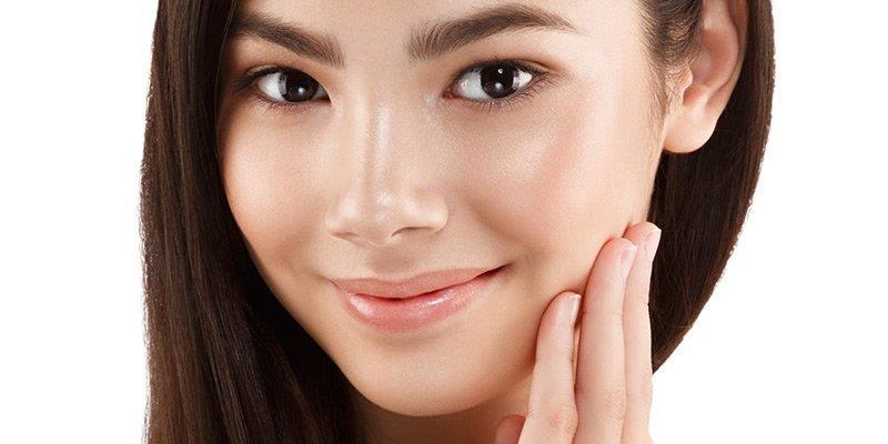 moisturizer untuk kulit berminyak_alasan kulit berminyak butuh moisturizer (Copy)