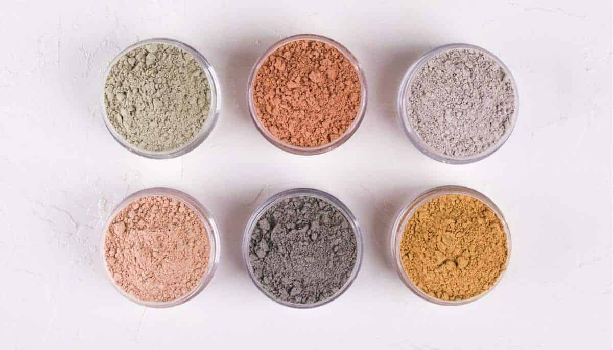 moisturizer untuk kulit berminyak_kandungan oil controling agents (Copy)