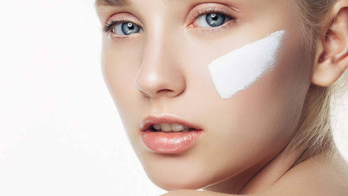 moisturizer untuk kulit berminyak_pilih produk yang ringan (Copy)