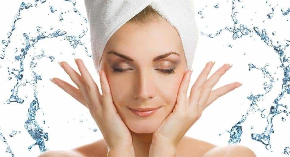 moisturizer untuk kulit berminyak_produk yang menghidrasi (Copy)
