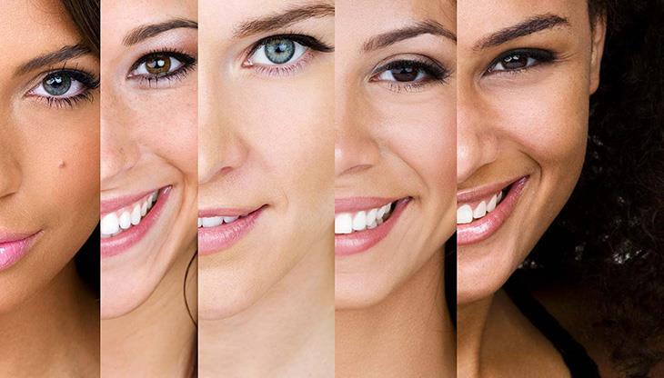 perbedaan nourish skin dan nourish skin ultimate_Jenis kulit (Copy)