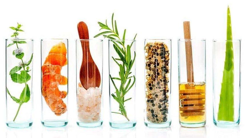 perbedaan nourish skin dan nourish skin ultimate_Kandungan utama (Copy)