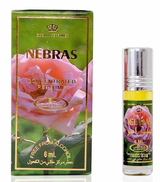 Parfum al rehab yang enak_Nebras (Copy)