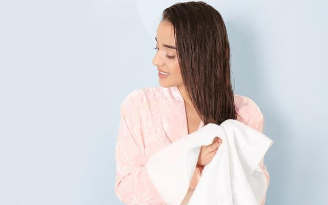 cara pemakaian shampo metal_keringkan (Copy)