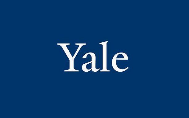 macam-macam warna biru_Yale (Copy)