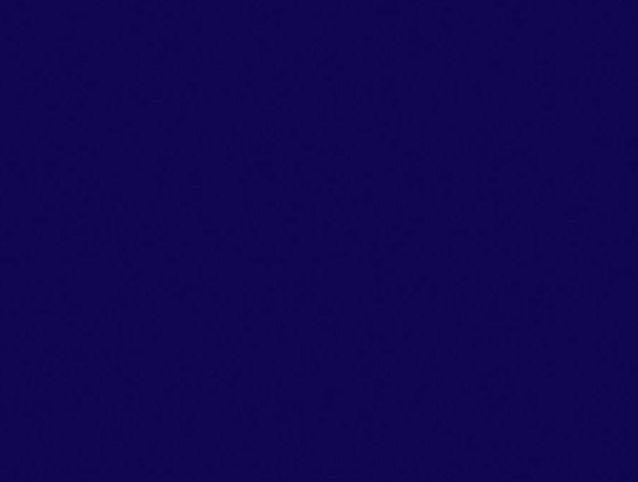 Inilah Macam-Macam Warna Biru yang Sering Ditemui 4