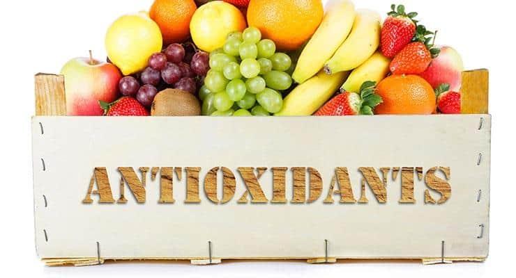 manfaat nutrisahke orflame_memberikan asupan antioksidan