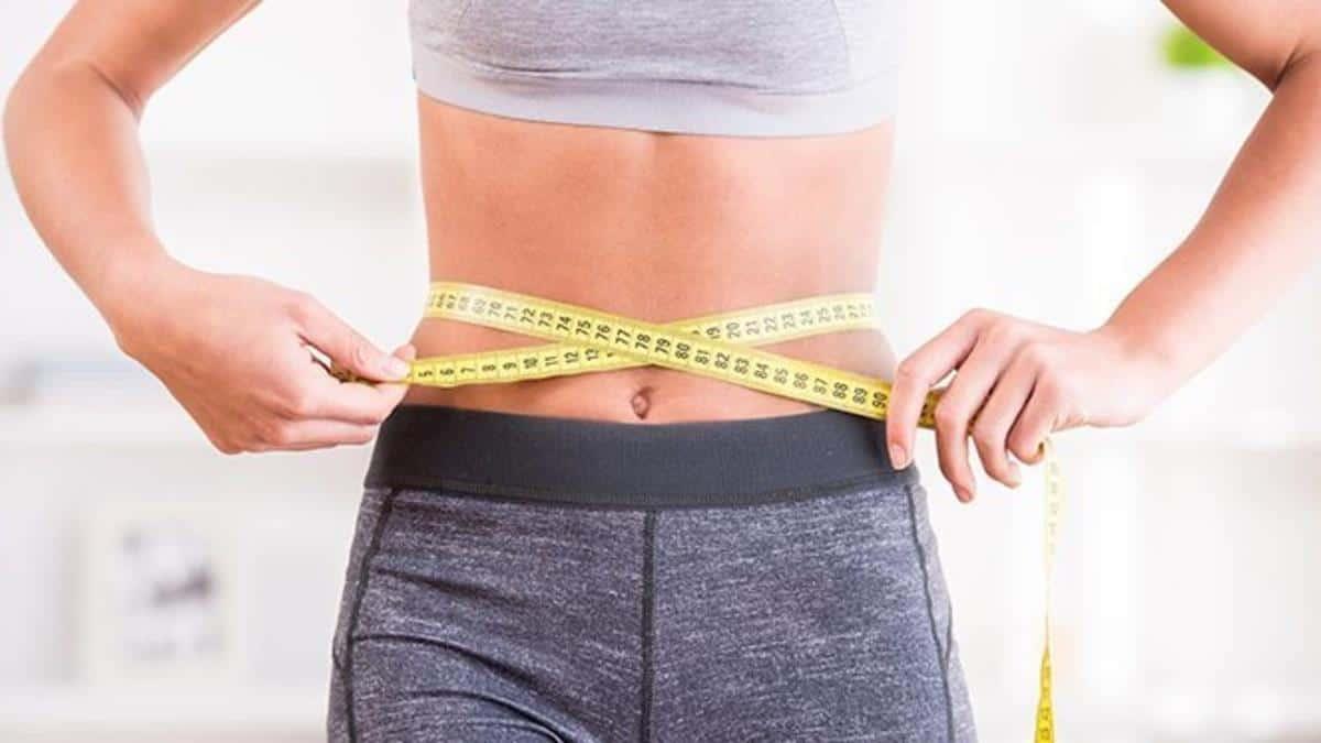 manfaat nutrisahke orflame_mengenyangkan