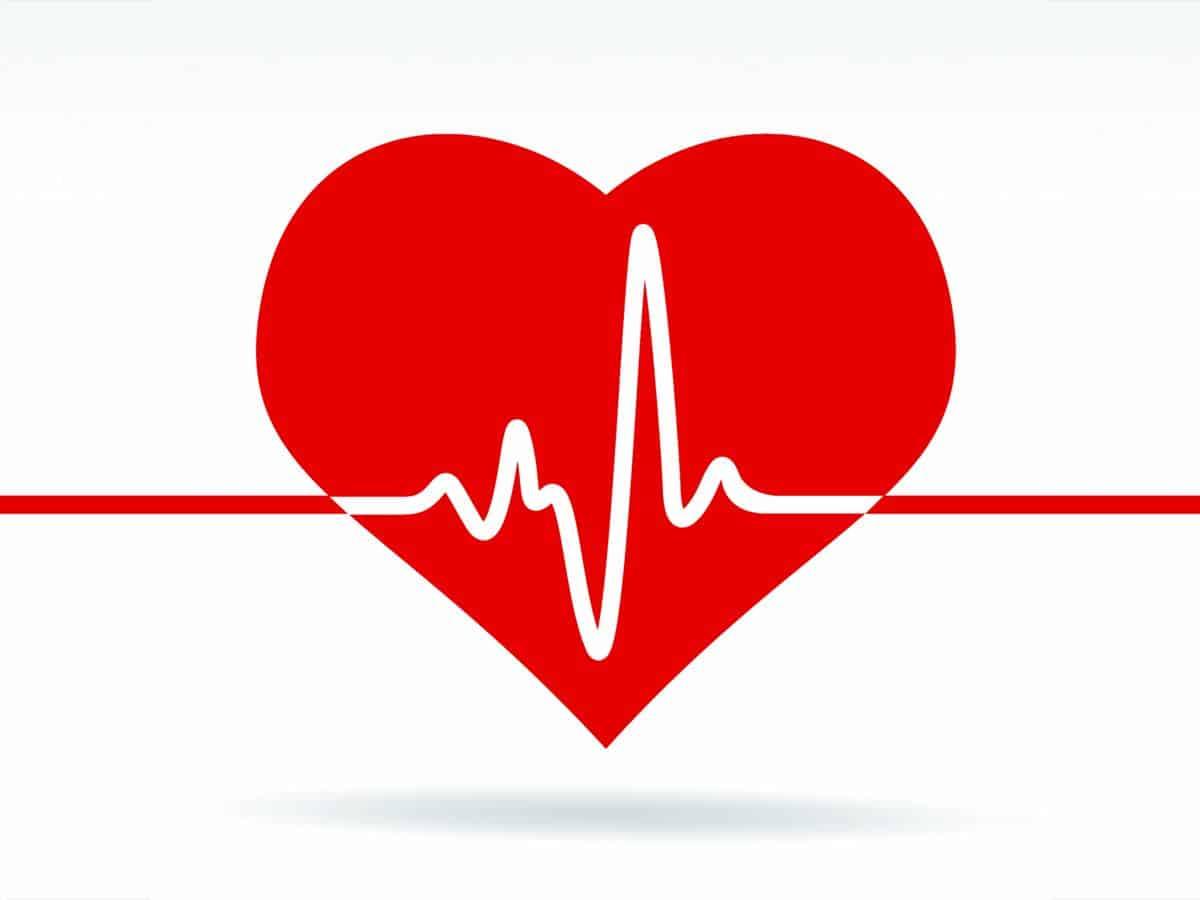 manfaat nutrisahke orflame_menjaga jantung tetap sehat