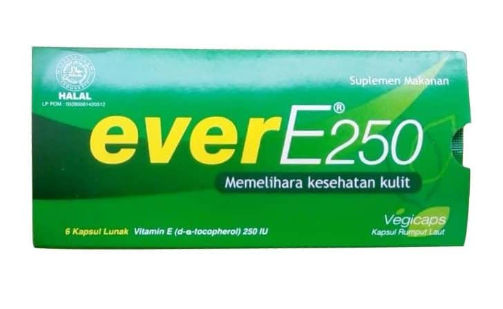 Ever-E-250