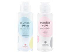 Micellar water untuk remaja