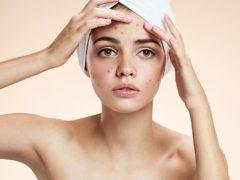 Mitos seputar perawatan kulit