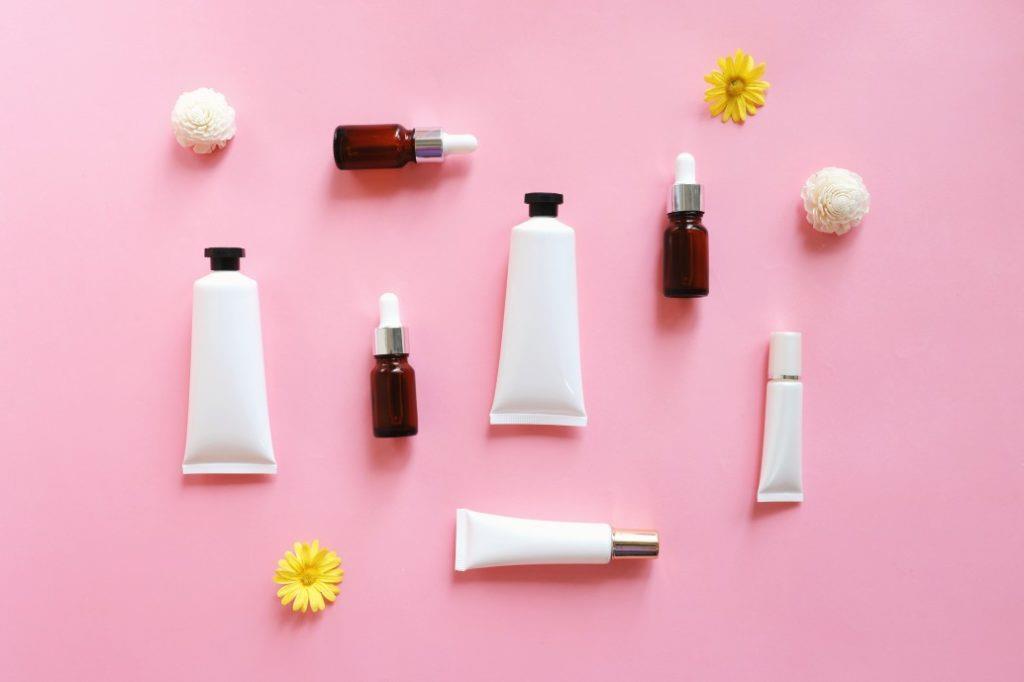 Mitos seputar perawatan kulit_semakin mahal produk perawatan kulit