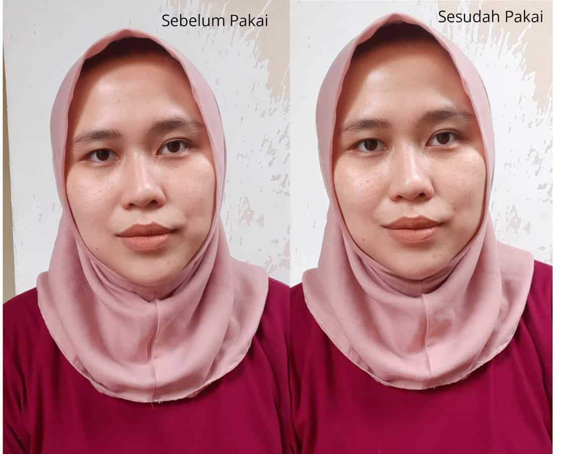 Review Safi Age Defy Youth Elixir_Performa
