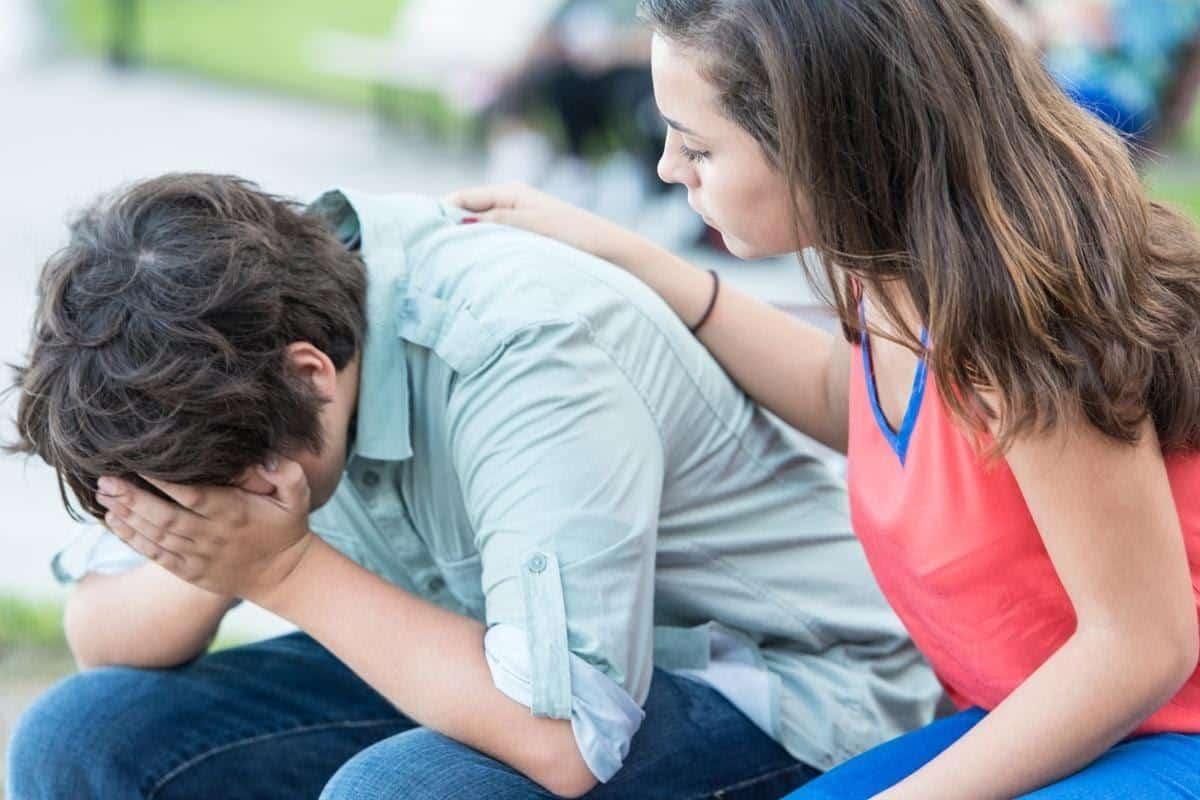 cara membuat suami takut kehilangan istri_Selalu Hadir Saat Dibutuhkan