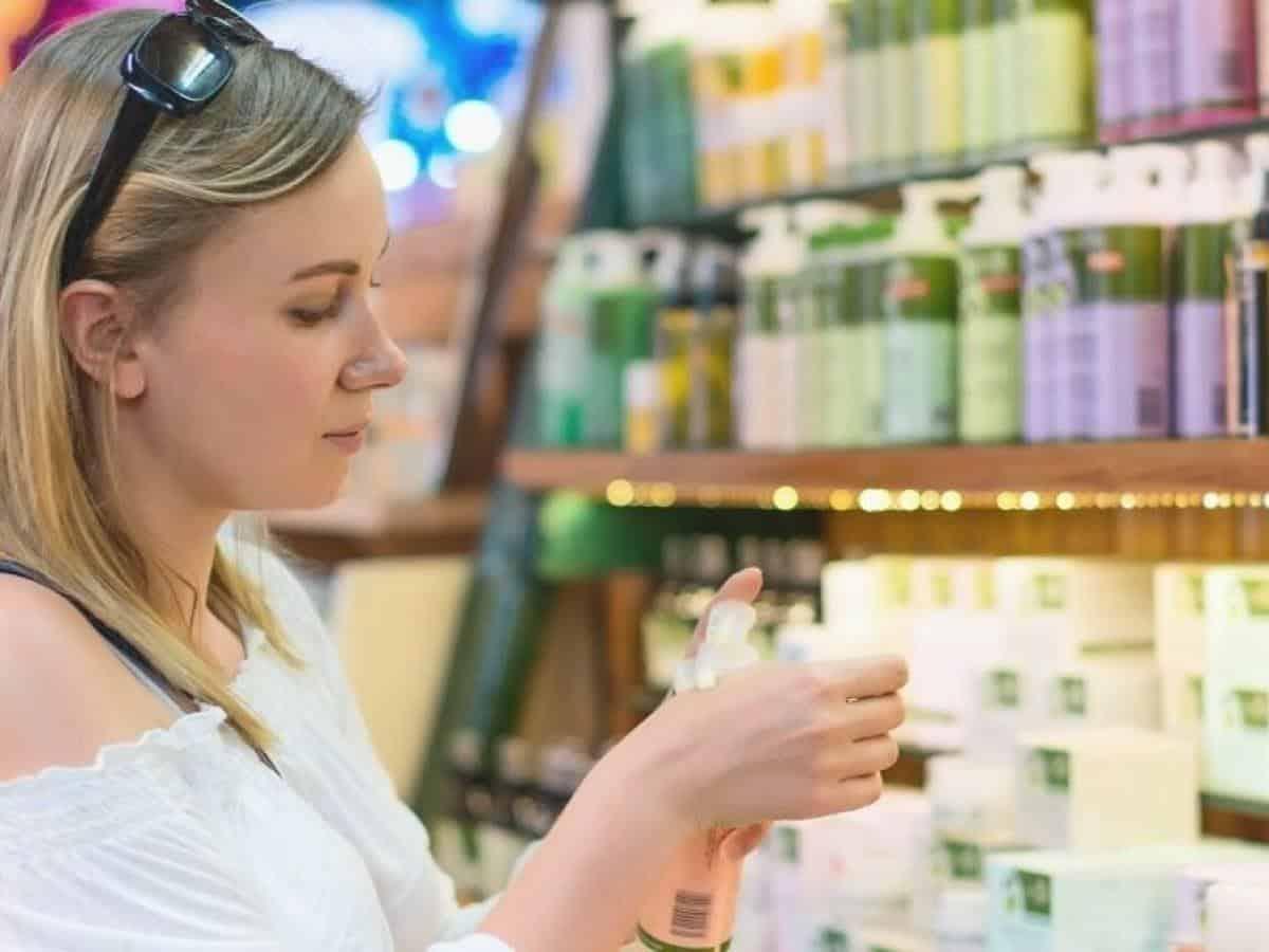 cara menggunakan viva milk cleanser dan face tonic_Pilihlah Produk Yang Sesuai Dengan Keadaan Kulit