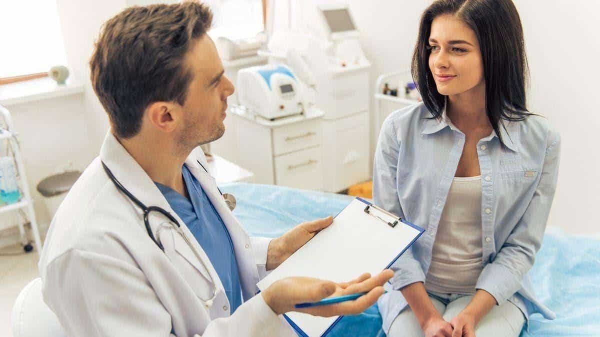 cara menghilangkan bekas luka_Konsultasi ke Dokter