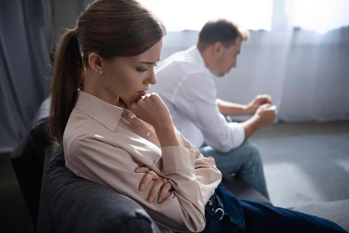 ciri-ciri toxic relationship_Kamu tidak pernah mendapat dukungan