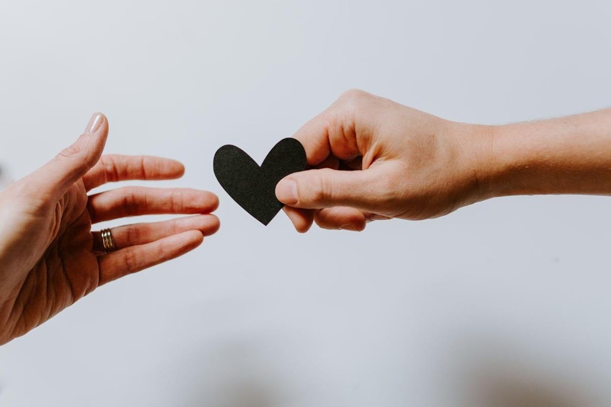 fakta golongan darah A dalam percintaan_Menjunjung Tinggi Kesetiaan