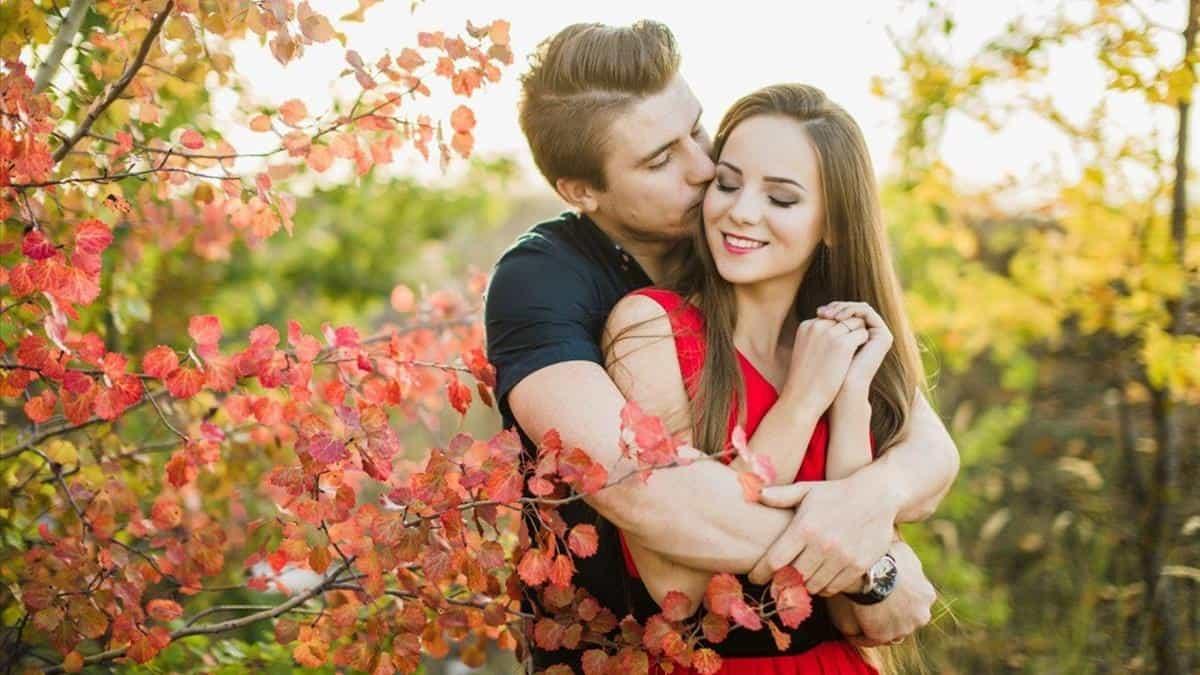 fakta golongan darah ab dalam percintaan_Pria Golongan Darah AB dalam Percintaan