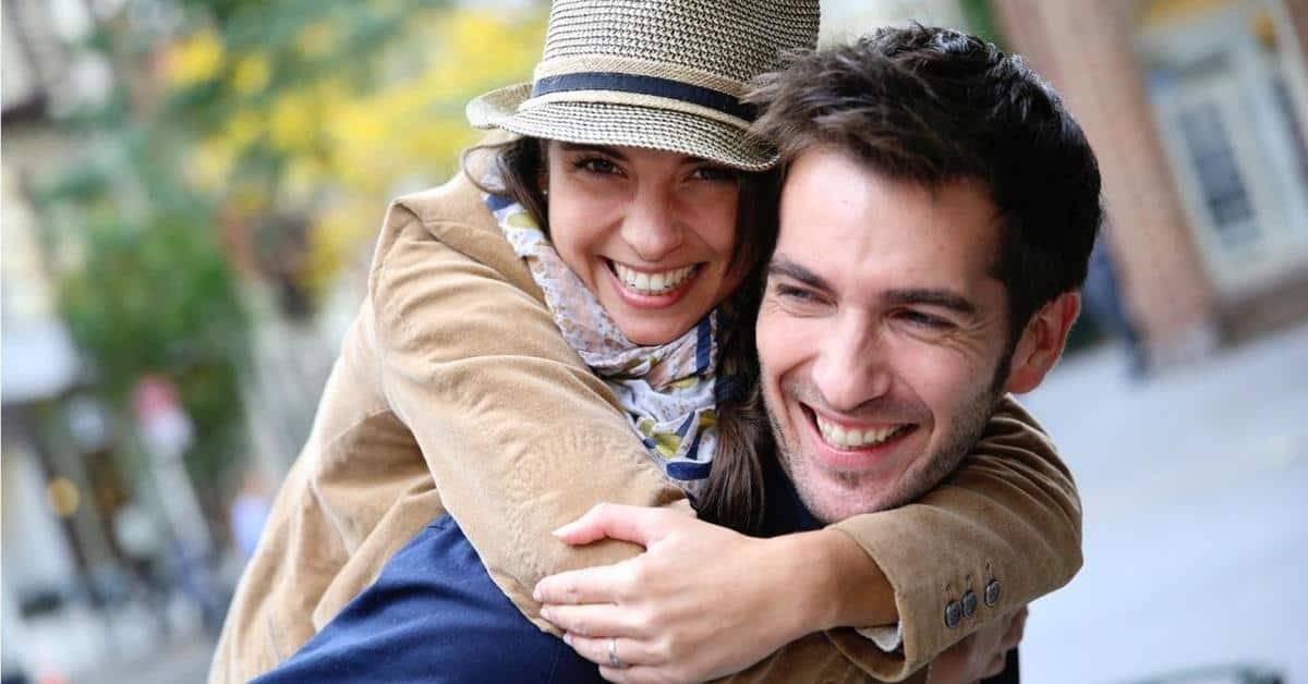 fakta golongan darah b dalam percintaan_Pandai menjaga perasaan pasangan